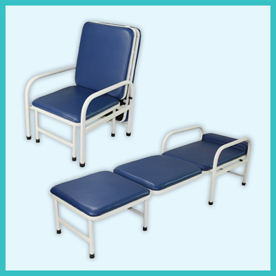 MC-3  Accompany Chair