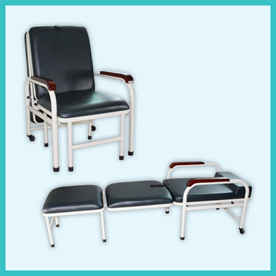 MC-15  Accompany Chair