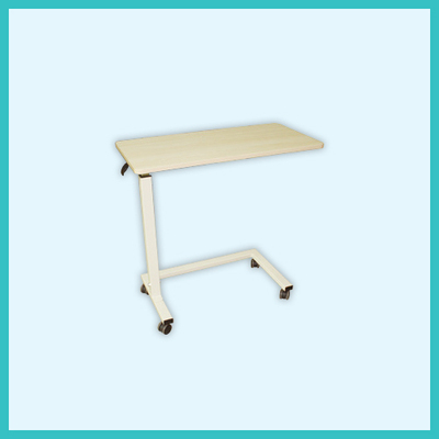 MT-20 Over Bed Table