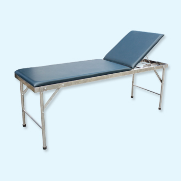 MBM-0XX-B  Examination Bed