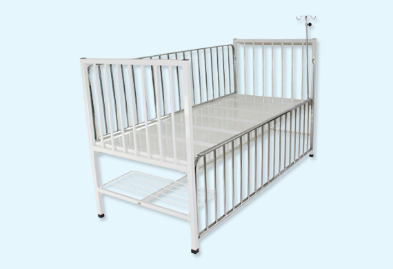 MBM-OXEX  Children Bed